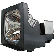 BTI POA LMP21 BTI Replacement Lamp