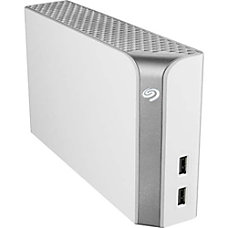 Seagate Backup Plus Hub STEM8000400 8
