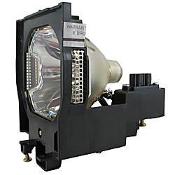 BTI POA LMP49 BTI Replacement Lamp