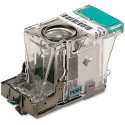 HP IC8091A Staple Cartridge
