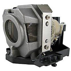 BTI LT30LP BTI Replacement Lamp