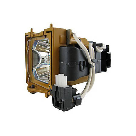 BTI SP-LAMP-017-BTI Replacement Lamp