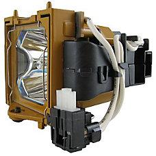 BTI SP LAMP 017 BTI Replacement