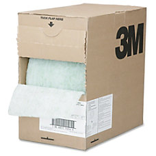 SKILCRAFT Easy Trap Disposable Mop Duster