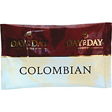 PapaNicholas Day To Day Colombian Coffee