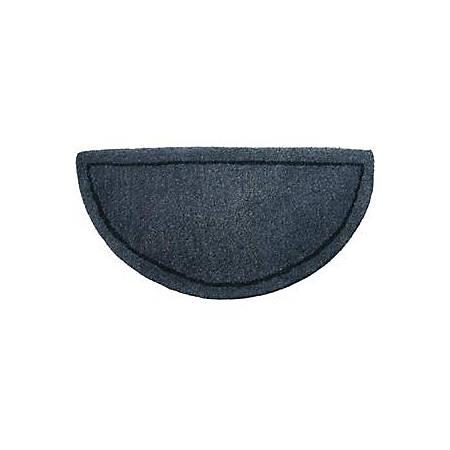 UniFlame Rug