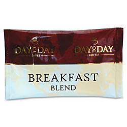 PapaNicholas Day To Day Breakfast Blend