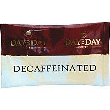 PapaNicholas Day To Day Decaff Coffee
