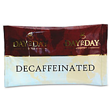 PapaNicholas Day To Day Decaff Coffee