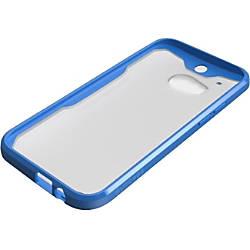 i Blason HTC One M8 Unicorn