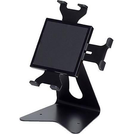 Premier Mounts Desk Mount for Tablet PC