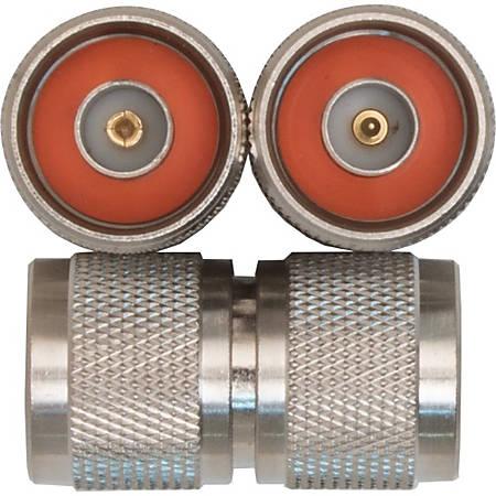 Hawking Type N Plug (Male) to Type Reverse Polarity RP- N Plug