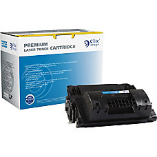 Elite Image Remanufactured MICR Toner Cartridge