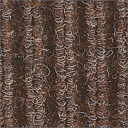"The Andersen Company Cobblestone Floor Mat, 48"" x 72"", Brownstone"