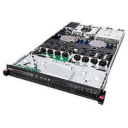 Lenovo ThinkServer RD550 70CV001EUX 1U Rack