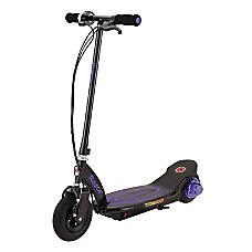 Razor Power Core E100 Powered Scooter