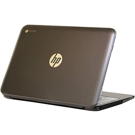 iPearl mCover Chromebook Case