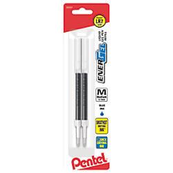 EnerGel Pen Refills Medium Point 07