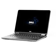 Dell Latitude E7240 Refurbished Laptop 125