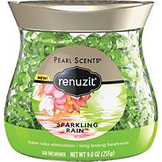 Renuzit Pearl Scents Air Freshener Beads