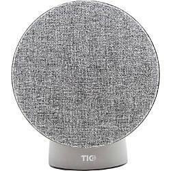 TIC Bilbao BA2 21 Speaker System