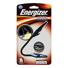 Energizer Trim Flex LED Light Gray