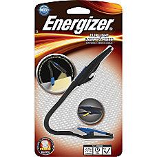 Energizer Trim Flex LED Light Gray