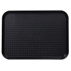 Tatco Polypropylene Food Trays 16 Length