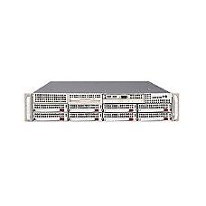Supermicro A Server 2021M T2RV Barebone