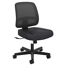 HON ValuTask Mesh Back Task Chair