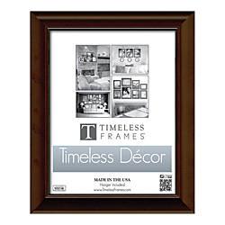 Timeless Frames Katrina Frame 11 x