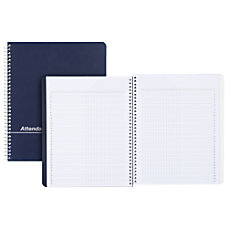 Mead Teachers Class Record Roll Book