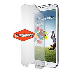 Griffin TotalGuard Self Healing Screen for