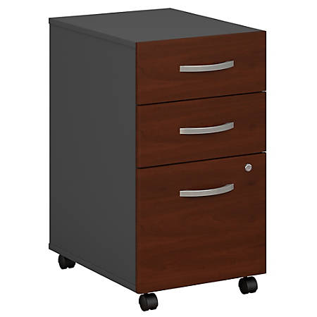 by ireland dusk cupboard desk set home volcano kathy office bush l furniture