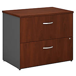 Best Of Wood Lateral File Cabinet No assembly