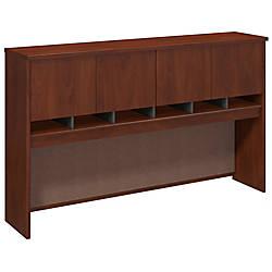 Bush Business Furniture Components 4 Door