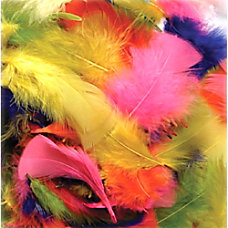 Creativity Street Chenille Kraft Bright Hues