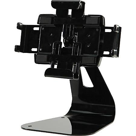 Peerless-AV Desk Mount for Tablet PC, iPad