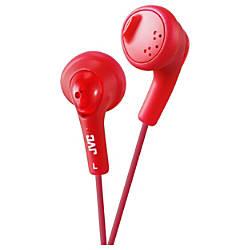 JVC Gumy HA F160 Earphone