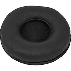 Jabra Ear Cushion 10