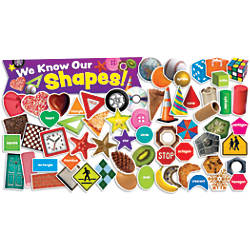 Scholastic Teachers Friend Shapes In Photos