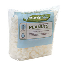 Henkel Biodegradable Packing Peanuts 34 Cu