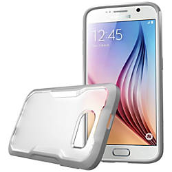 Supcase Galaxy S6 Unicorn Beetle Hybrid