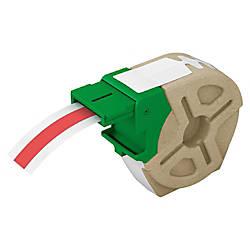 Leitz Icon Smart Labeling System Plastic