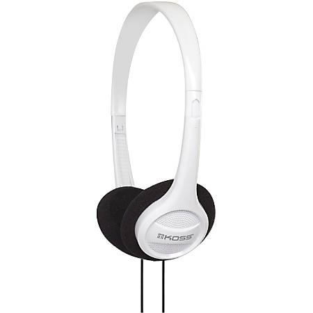 Koss KPH7W Headphone