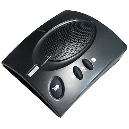ClearOne CHAT 50 Conference Phone - Speakerphone