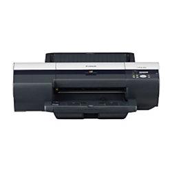 CANON IPF5100 Printer