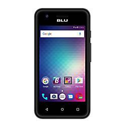 BLU Dash L3 D930 Cell Phone