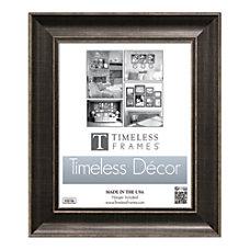 Timeless Frames Diana Wall Frame 11