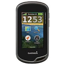 Garmin Oregon 600 0100106600 GPS Navigation